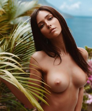 New April 2020 Nudes of Rachel Cook